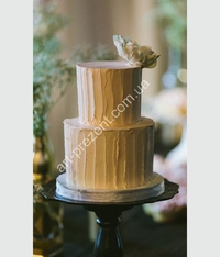 cakes custom Wedding cakes (wedding cake)