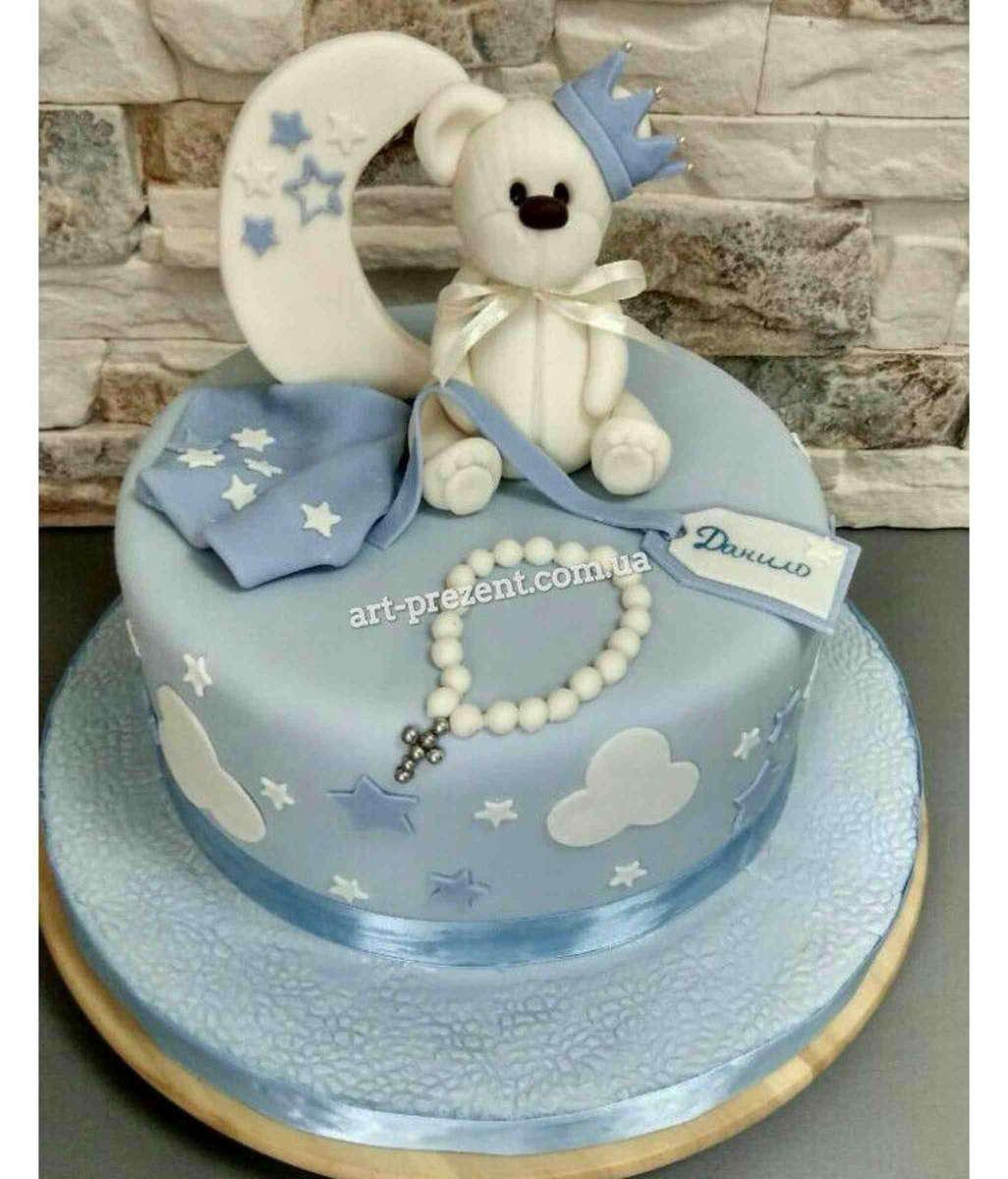6d2d4532304b76 Ви можете замовити торт в Арт- студії · Дитячі торти (торти для хлопчиків, торти для дівчаток) ...