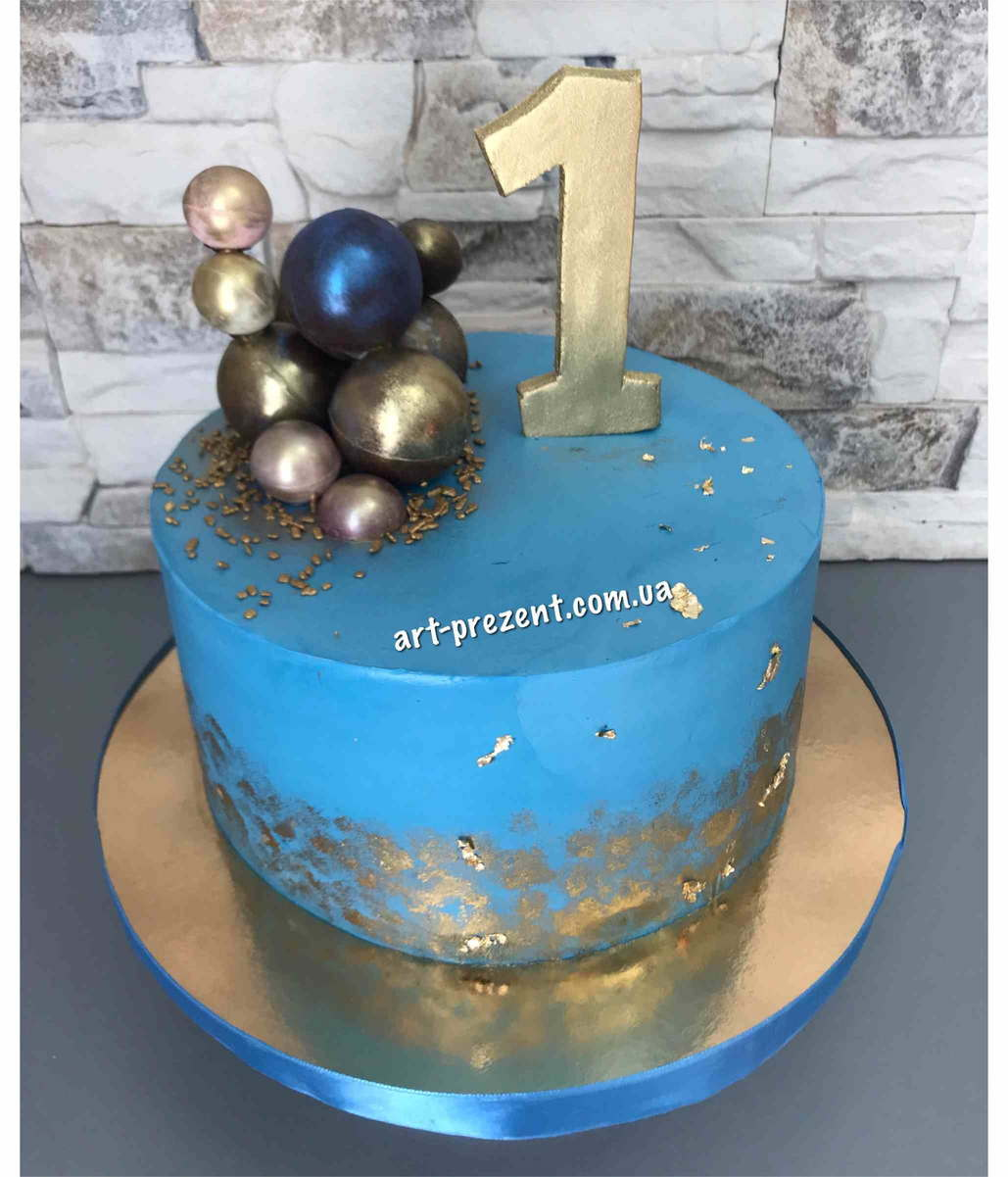 1efb3802024255 Дитячі торти (торти для хлопчиків,торти для дівчаток) Торти на замовлення  Львів