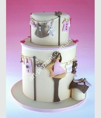 cakes to order Cakes for women