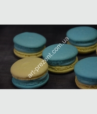 Macaroon photo
