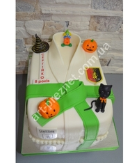 photo Cakes on professional topics