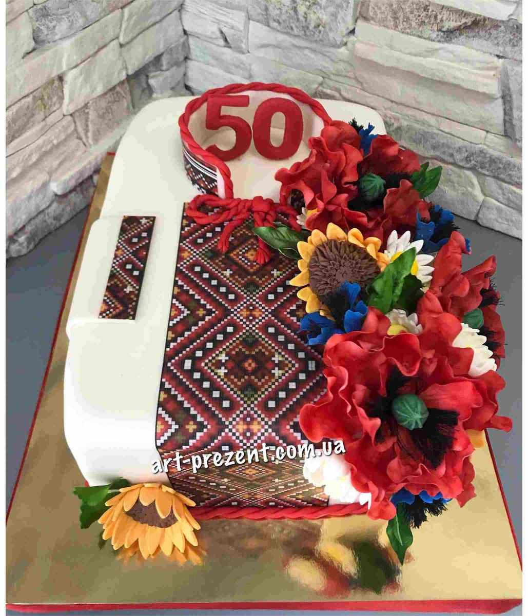 photo Cakes on anniversary