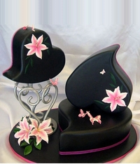 cake custom Cakes for women