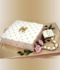 торт на замовлення Торти для жінок. торт Львів Торти для жінок.