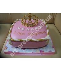 Дитячі торти Торт на замовлення Львів dda9202a43916
