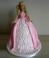 Головне меню. Головна сторінка · кенді бари · весільні торти · весільні торти на підставках · корпоративні торти · подарункові торти · торти для чоловіків · торти для жінок · дитячі торти · мафіни, тістечка та шоколадні цукерки · зрізи тортів · наші замовники · відгуки про тортики.