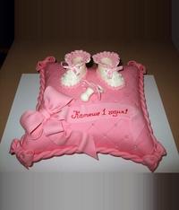 Дитячі торти для дівчаток і хлопчиків Торти на замовлення Львів 63e2b91ee720a